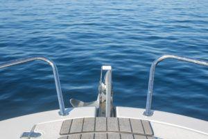 speedboat tours dubrovnik