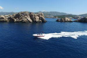 private boat tour dubrovnik