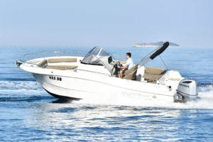 boat tour dubrovnik islands