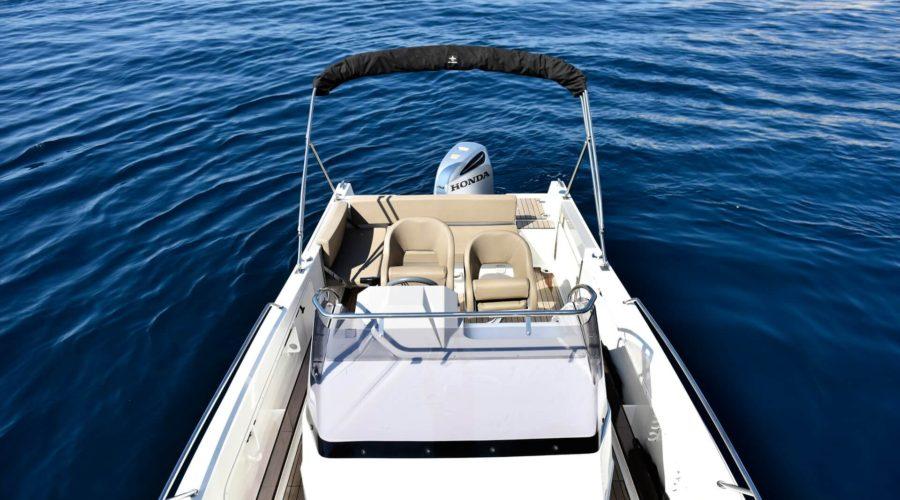 boat dubrovnik