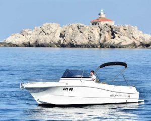 dubrovnik private boat trips