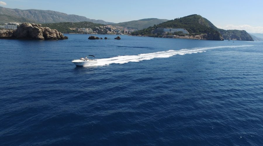 boat tours from dubrovnik