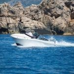dubrovnik boat trips to islands atlantic sun cruiser 730