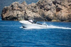 dubrovnik boat trips to islands atlantic sun cruiser 730