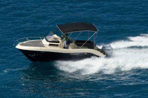 elaphite islands private boat tour