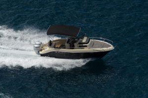 boat tour kolocep