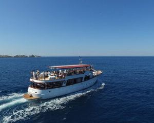 elaphite islands group tour dubrovnik