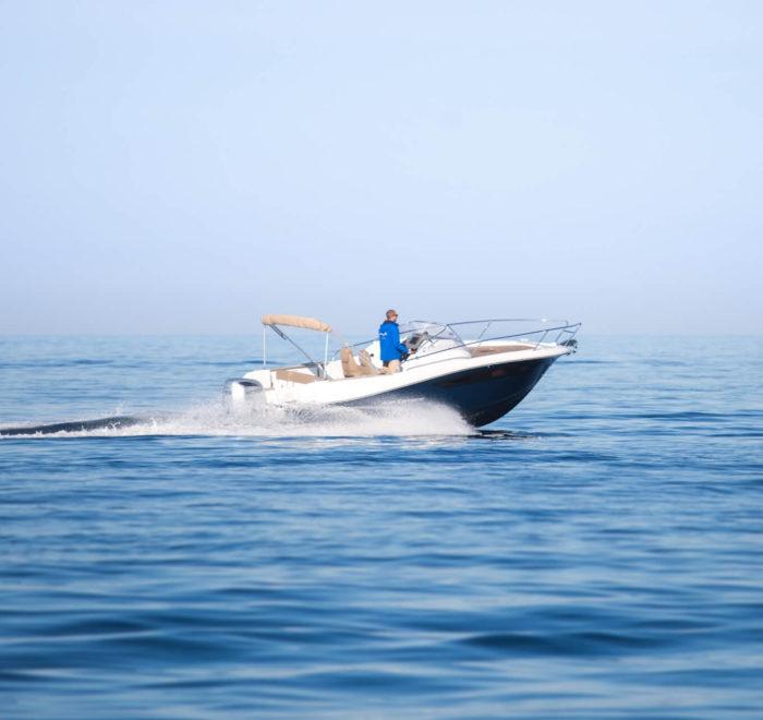 dubrovnik islands boat tour