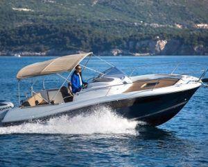 islands off dubrovnik boat tours