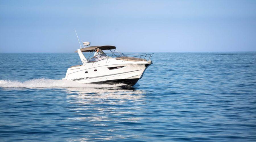 lopud boat tour