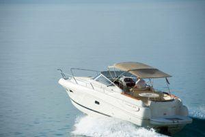 kolocep boat tour