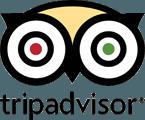 trip-advisor-icon