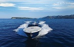 Dubrovnik islands boat tours
